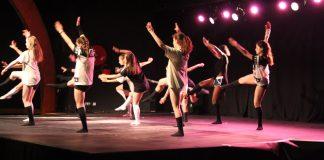 Ateliers : danse, peinture