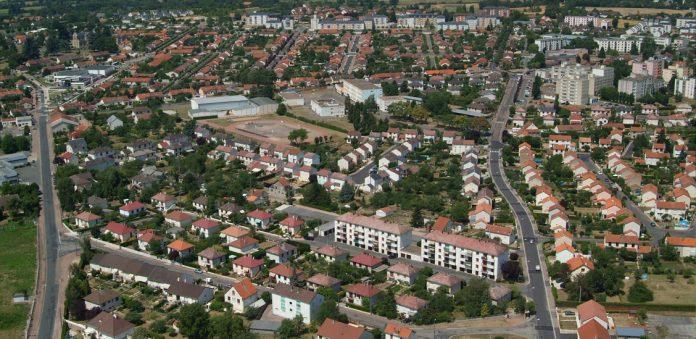 Nouveau Plan Local d'Urbanisme
