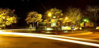 Varennes-Vauzelles la ville