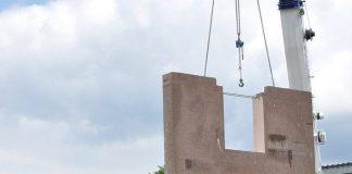 Autorisation de construire, d'aménager ou de modifier un établissement recevant du public
