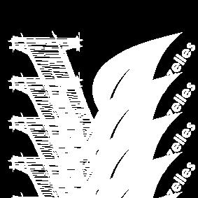 Varennes-Vauzelles.fr