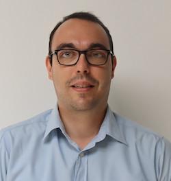 Florian Guillon
