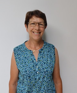 Dominique Roche