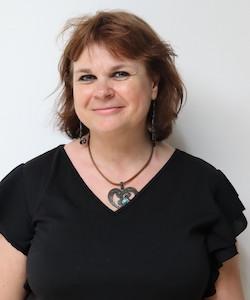 Nathalie De Araujo