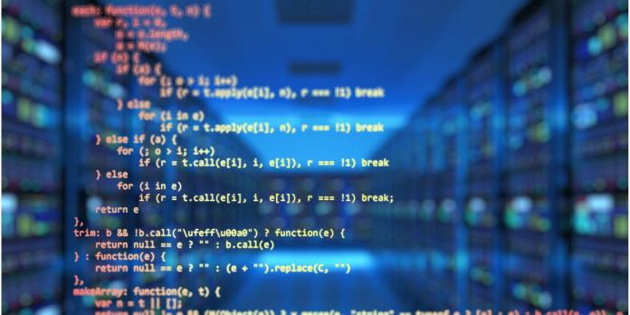 Technicien(ne) système et réseau informatique