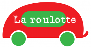 Logo Biblio-roulotte Varennes-Vauzelles
